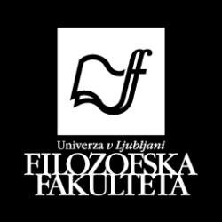 Slovenska glasbena dela